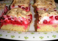 Vanilla Cake, Raspberry, Cheesecake, Food, Cakes, Cake Makers, Cheesecakes, Essen, Kuchen