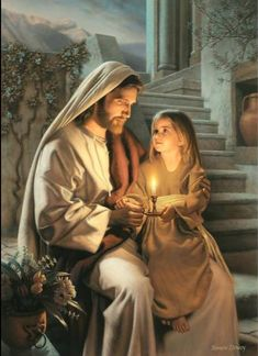 Be inspired with our selection of LDS Jesus Christ Prints including this Let Your Light so Shine - Print. Paintings Of Christ, Jesus Painting, Pictures Of Jesus Christ, Jesus Christ Images, Jesus Christ Lds, Jesus Pics, Jesus Artwork, Lds Art, Artist Gallery