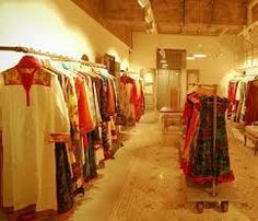 Priyadarshini Rao Opens Her First Store In Mumbai , fashion News of Apparel  and Accessories a55e25219225