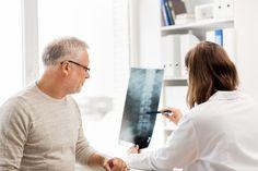 Rücken-Operation – Nein oder Ja?