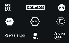 Ui Design, Icons, Symbols, User Interface Design, Ikon