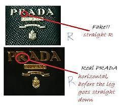 how to tell real prada wallet - How to spot a fake Louis Vuitton | Louis Vuitton, eBay and Html