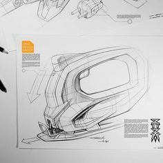 Just sketching practice :) #sketch#design#sketching#drowing#idea#concepr#powertool#industrialdesign#conceptart#art#conceptdesign#practice#pen#ballpointpen#inkpen#conceptdesign#