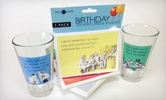 Groupon - $15 for $30 Worth of Humorous Gifts and Stationery from 30 Watt in Online Deal. Groupon deal price: $15.0.00