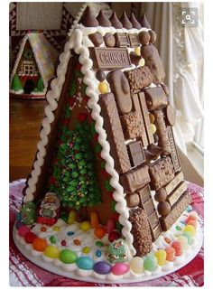 Pin by gingerbread grandma on gingerbread houses pinterest pin by gingerbread grandma on gingerbread houses pinterest gingerbread snacks and food solutioingenieria Images