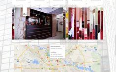 Portofoliu | Redkid Romania: web design, redesign, branding & marketing