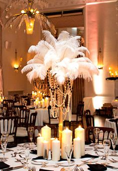 6000 Wedding Decorations Supplies On