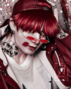Jeon Jungkook Hot, Jungkook Oppa, Jungkook Fanart, Foto Bts, Bts Fans, About Bts, Blackpink Jennie, Bts Pictures, Jikook