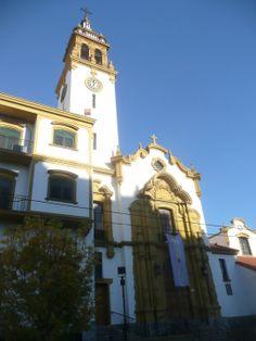 Parroquia De San Isidro Labrador... en B.A
