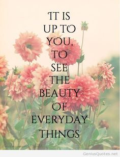 It is up to you It is up to you