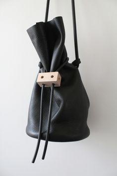 Building—Block Bag