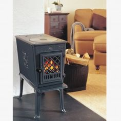 Wood Heat sells the Jøtul plus wood burning stoves from other top manufacturers. Visit one of our showrooms today! Stove Fireplace, Fireplace Design, Fireplace Mantels, Fireplaces, Fireplace Ideas, Free Standing Wood Stove, Artificial Fireplace, Wood Burning Fireplace Inserts, Small Wood Burning Stove