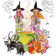 All treats for you. xx. #lilly5x5 #Halloween