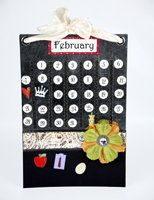 37 Best Xyron images in 2014   Stickers, Crafts, Scrapbook