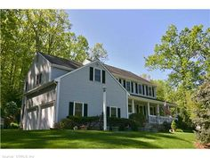 OPEN HOUSE SUNDAY AUG 26TH 1-3 PM ,Photos and maps for 31 Lexington Road, Avon, CT 06001. Search listings and homes for sale, homes, houses, find buying and selling tips and more on HGTV\'s FrontDoor.com Real Estate