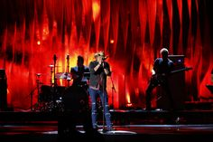 """Jason Aldean performs """"Burnin' It Down"""" at """"The 48th Annual CMA Awards,"""" live Wednesday, Nov. 5 at the Bridgestone Arena in Nashville and broadcast on the ABC Television Network. on CMA Awards  http://www.cmaworld.com/cma-awards/social-gallery/jason-aldean-performs-burnin-it-down-at-the-48th-annual-cma-awards-live-wednesday-nov-5-at-the-bridgestone-arena-in-nashville-and-broadcast-on-the-abc-television-network"""