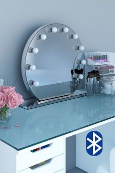 Hollywood Mirrors - Sale