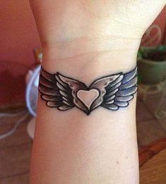 bilek dövmeleri bayan wrist tattoos for women 4