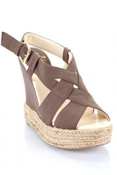 love these! would be nice for graduation!