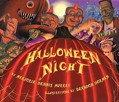 Halloween Night by Marjorie Dennis Murray http://www.amazon.com/dp/0062012932/ref=cm_sw_r_pi_dp_ufPewb11YBVZT