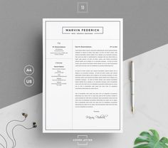 Welcome to tnsdesign! A graphic design shop that helps you make a perfect impression when applying for your dream career. We aim to provide simple, professional, and high quality products. All design templates are made with love and ready to work for you. Student Resume Template, Dream Career, Resume Cv, All Design, Work On Yourself, Dreaming Of You, How To Apply, Resume