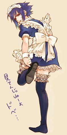 you can be my maid sasuke-sama -//////u//////- -Dollsted Anime Naruto, Sasuke Uchiha, Art Naruto, Naruto Cute, Anime Guys, Narusasu, Sasunaru, Sasuhina, Kawaii Anime