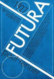 futura poster - Google 검색