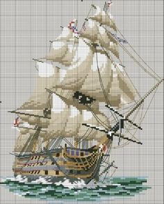 Awesome Most Popular Embroidery Patterns Ideas. Most Popular Embroidery Patterns Ideas. Cross Stitch Sea, Cross Stitch Flowers, Cross Stitch Kits, Cross Stitch Charts, Cross Stitch Designs, Cross Stitch Patterns, Cross Stitching, Cross Stitch Embroidery, Embroidery Patterns
