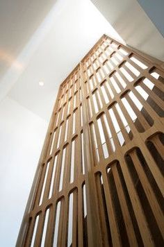 Plywood Screens Design Ideas, Pictures, Remodel, and Decor - page 2