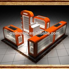Cell Phone Accessories Kiosk Design Photo, Detailed about Cell Phone Accessories Kiosk Design Picture on Alibaba.com.