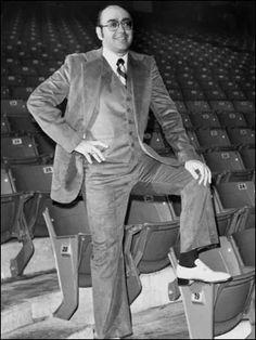 Re-VITALE-ized | Detroit Pistons Basketball Teams, College Basketball, World University, Detroit Sports, Final Four, Detroit Pistons, Henry Ford, Knee Injury, Espn