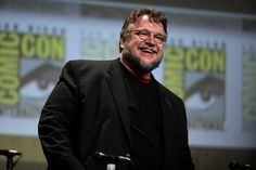 Guillermo del Toro's 3 Tips for Making a Good Horror Movie, Adapted for Blogging * — Schmutzie.com