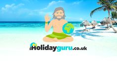 Holiday inspiration and cheap deal finder