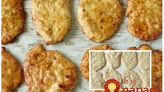 Baked chicken cutlets without breading: easy, healthy and delicious Meat Recipes, Chicken Recipes, Cooking Recipes, Baked Chicken Cutlets, 30 Minute Meals, Russian Recipes, Weight Watchers Meals, Carne, Food To Make
