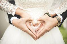 5 Tanda-Tanda Pernikahan yang Bahagia