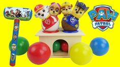 Educational Learning Video with Best Toys Compilation for Kids Long Movie and Paw Patrol Toy. This is an educational learning video with toys that can help with eye-hand coordination fine motor skills and learning English as a second language (ESL).  Subscribe here to never miss a video: https://www.youtube.com/channel/UCsRW8ikkc-uISUXtNKBfFcw?sub_confirmation=1  - Watch my last video: https://youtu.be/TkBXxV3FetU  Sparkle Spice is a channel where we make learning videos for preschools…