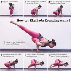 Yoga For Beginners;Yoga For Weight Loss; Yoga For Back Pain; Hatha Yoga, Iyengar Yoga, Yin Yoga, Pilates Yoga, Pilates Reformer, Fitness Workouts, Yoga Fitness, Yoga Challenge, Yoga Inspiration
