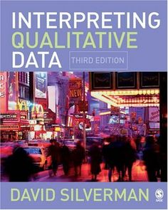 73 best analysis of qualitative data images on pinterest this book should help in understanding what our data really means 742 fandeluxe Image collections