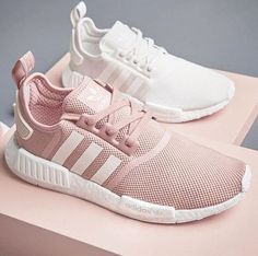 Are you looking for pink ones? These are so cute that you will end with buying two pairs at once