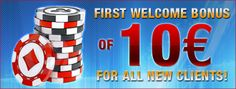 BONUS AND PROMOTIONS - THE BEST PLACE FOR CASINO GAMES