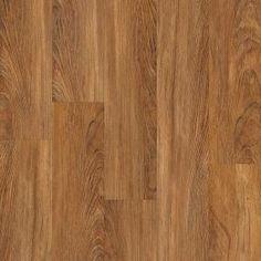 Vinyl Flooring | Wholesale Luxury Vinyl Tile | ProSource Wholesale