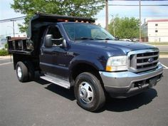 8750 on pinterest dump trucks for sale used ford and dump trucks. Cars Review. Best American Auto & Cars Review