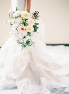 Elegant Wedding in Sacramento at Cathedral Of Blessed Sacraments | Coco Tran http://boards.styleunveiled.com/pin/48699cb3676ece50d68d3e1ebe2e03d7