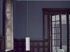 lampada a sospensione PD-5 - Barba Corsini e Joaquim Ruiz Millet - collezione Pedrera - Gubi