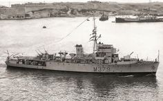 HMS LysanderThe third Lysander was an Algerine-class minesweeper launched in 1943 as HMCS Hespeler, renamed Cornflower in and broken up Military News, Military Art, Navi, Naval History, Navy Ships, Royal Navy, Water Crafts, British Royals, Sailing Ships
