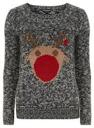 Ugly Christmas sweaters lol - Google Search