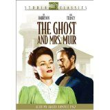 The Ghost and Mrs. Muir (DVD)By Gene Tierney