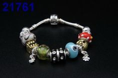 Pandora jewelry -20, on sale,for Cheap,wholesale