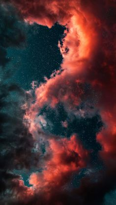 is my second wallpaper post . This is my second wallpaper post .This is my second wallpaper post . Night Sky Wallpaper, Cloud Wallpaper, Iphone Background Wallpaper, Tumblr Wallpaper, Galaxy Wallpaper, Nature Wallpaper, Cool Iphone Backgrounds, Beautiful Wallpaper, Pretty Sky