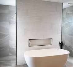 Shower Systems, Basin, Matte Black, Centre, Chrome, Contemporary, Bathroom, Washroom, Full Bath